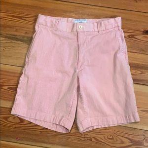 Men's Southern Tide Shorts